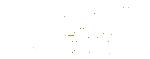 logo_procare_png